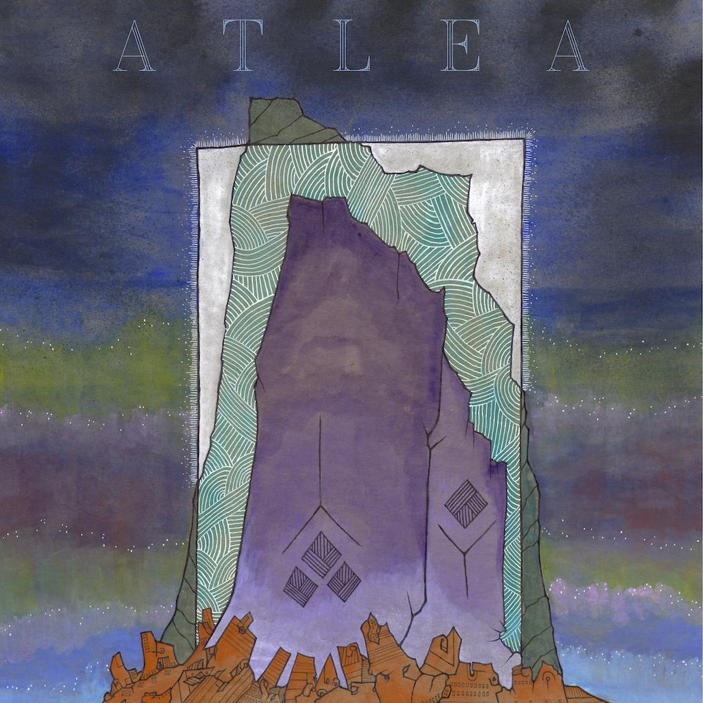 Atlea
